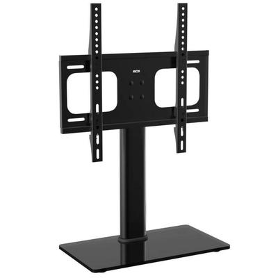 Подставка настольная для ТВ Onkron PT1 черная