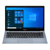 Ноутбук Prestigio SB (PSB133C04CGP_MG_CIS)