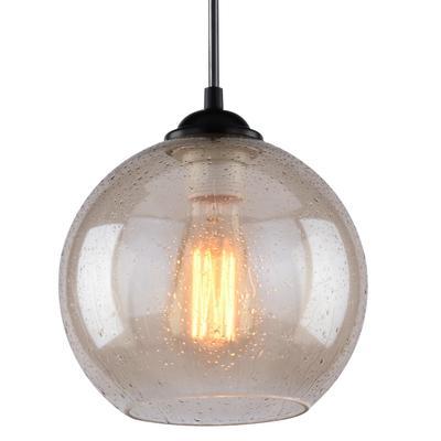 Cветильник подвесной Arte Lamp Splendido A4285SP-1 хром