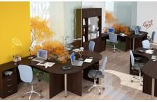 Мебель для персонала Simple-image_3