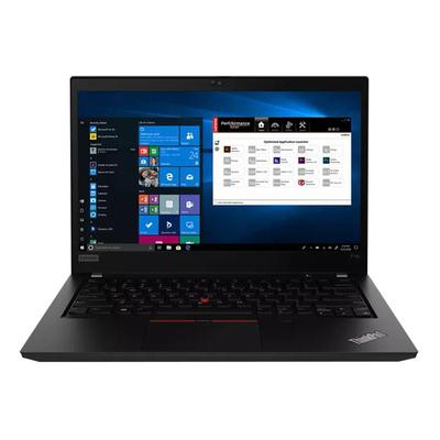 Ноутбук Lenovo ThinkPad P14s (20S40047RT)