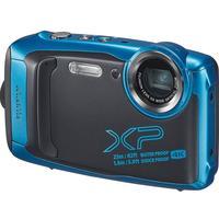 Фотоаппарат FujiFilm FinePix XP140 синий