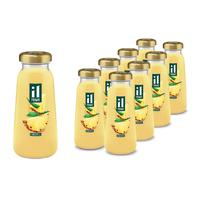 Сок IL Primo ананасовый 0.2 л (8 штук в упаковке)