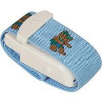 Жгут венозный Improvacuter детский многоразовый 35x2.5 см (50 штук в упаковке)