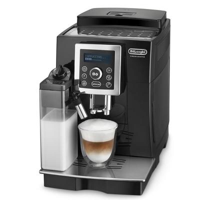 Кофемашина DeLonghi ECAM23.460.B