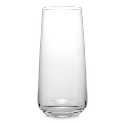 Набор бокалов Мираж 480 мл (в наборе 4 штуки)
