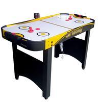 Игровой стол-аэрохоккей DFC Toronto AT-145