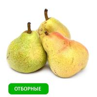 Груши Вильямс