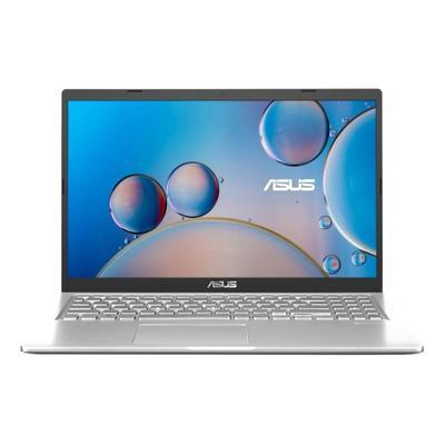 Ноутбук ASUS Laptop 15 X515JF-BR199T (90NB0SW2-M03600)