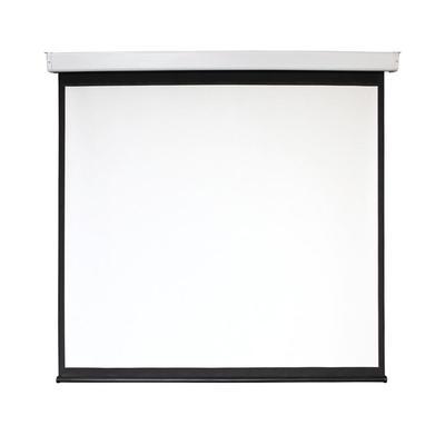 Экран настенный моторизированный Digis DSEF-1106