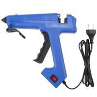 Пистолет клеевой Rexant ProfiMax 11 мм (12-0119)