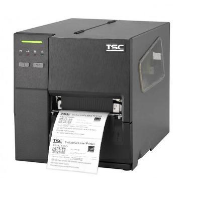 Принтер этикеток TSC MB240 (99-068A003-1202)