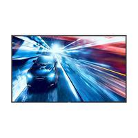Информационная панель Philips 50BDL3050Q/00