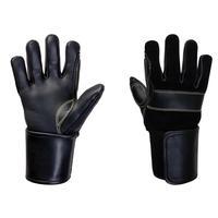 Перчатки защитные антивибрационные Jeta Safety JAV03 L