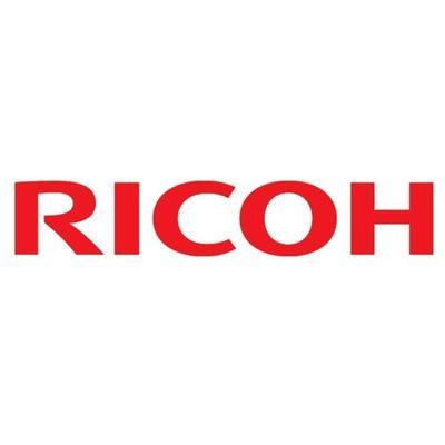 Запасная часть оригинальная Ricoh прижимной вал (C2643050)