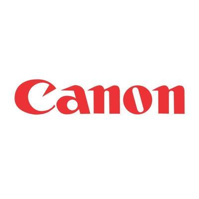 Устройство двусторонней печати Canon Unit-C1 (8446B003)