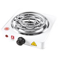 Плита настольная электрическая KADA PEO-01