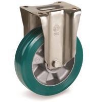 Колесо для тележки Tellure Rota 200 мм (628516)