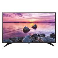 Телевизор коммерческий LG 55LV340C