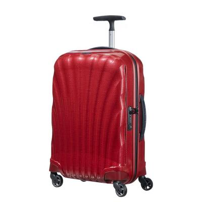Чемодан Samsonite Pliable 36 литров из пластика (V22-00302)