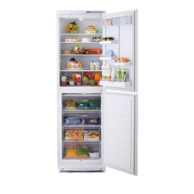 Холодильник двухкамерный Атлант 6023-031