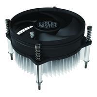 Кулер для процессора Cooler Master RH-I30-26FK-R1 (RH-I30-26FK-R1)
