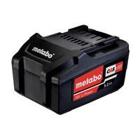 Аккумулятор Metabo Li-Ion Power Extreme 18 В 5.2 Ач (625592000)