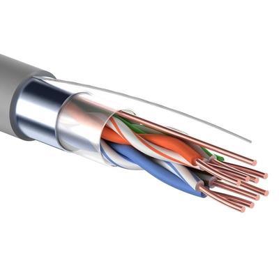 Кабель PROconnect 01-0152 24AWG 305 метров