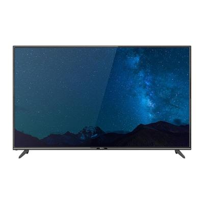 Телевизор Blackton Bt 50S01B черный