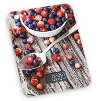Весы кухонные Vitek VT-8000 (MC)