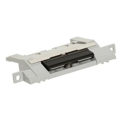 Тормозная площадка кассеты HP LJ 5200/M435/M701/M706 (RM1-2546)