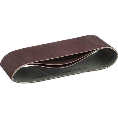 Лента бесконечная Зубр 35541-320 (3 штуки в упаковке)