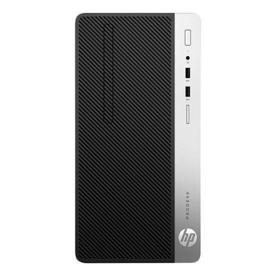 Системный блок HP ProDesk 400 G6 MT (7EM13EA)