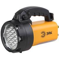 Фонарь светодиодный Эра PA-601 Альфа аккумуляторный
