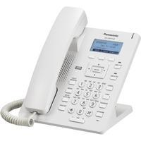 IP телефон Panasonic KX-HDV130RU