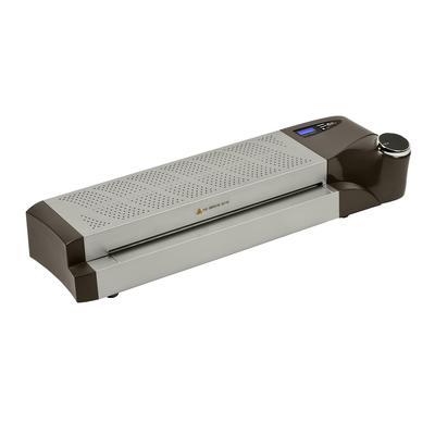 Ламинатор ProfiOffice Prolamic HR 450 D формат А2 (89017)