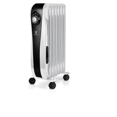 Радиатор масляный Electrolux Sport line EOH/M-5157N