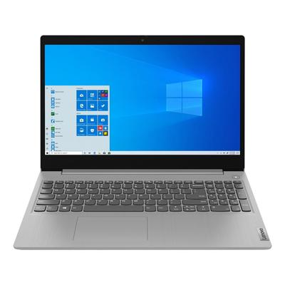 Ноутбук Lenovo IdeaPad 3 15ARE05 (81W4002YRU)