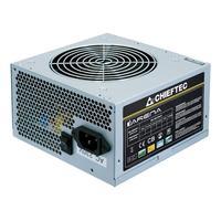 Блок питания Chieftec PSU 500 Вт (GPA-500S8)