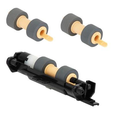 Комплект роликов подачи XEROX Phaser 3610/WC 3615/55 (116R00003)