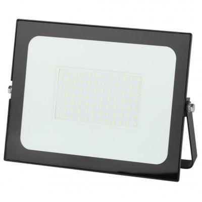 Прожектор светодиодный ЭРА 100Вт 6500К