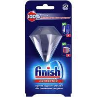 Средство для посудомоечных машин Finish для защиты стекла и узоров 30 г