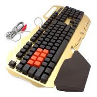 Клавиатура A4Tech Bloody (B418)