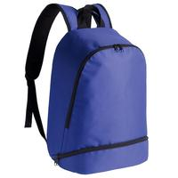 Рюкзак спортивный Unit Athletic синий