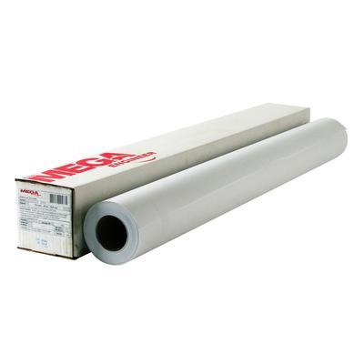 Бумага широкоформатная ProMEGA engineer InkJet (90 г/кв.м, длина 45 м, ширина 914 мм, диаметр втулки 50.8 мм)