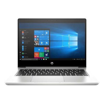 Ноутбук HP 430 G6 (6BN72EA)