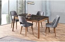 Мебель ART для баров и ресторанов-image_0