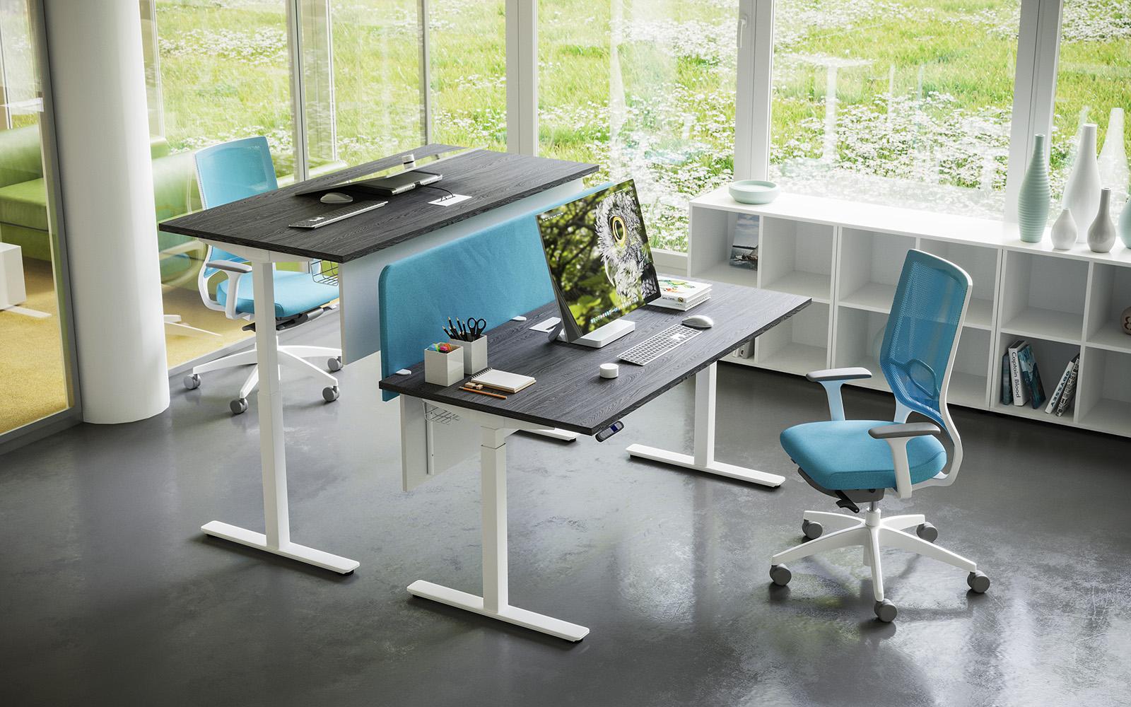 Трансформируемые столы  Drive