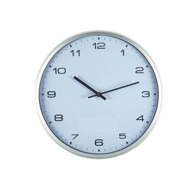 Часы настенные Стелс (35x35x4 см)