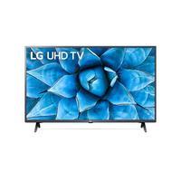 Телевизор LG 50UN7350